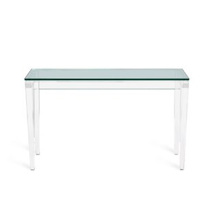 Arabella Console Table By Interlude
