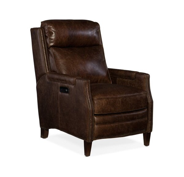 Skaghi Leather 20.75