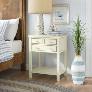 Comparison Bartlett End Table ByBeachcrest Home