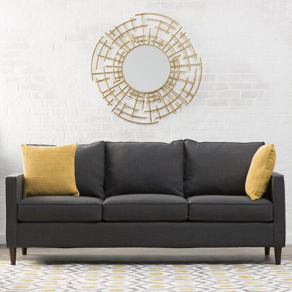 Merrick Sofa by Modern Rustic Interiors