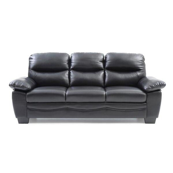 Mcnabb Sofa by Red Barrel Studio