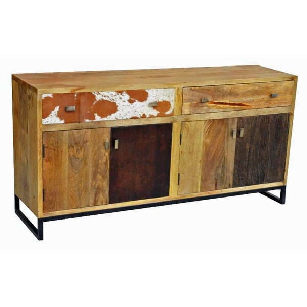 Nahant Sideboard by Millwood Pines