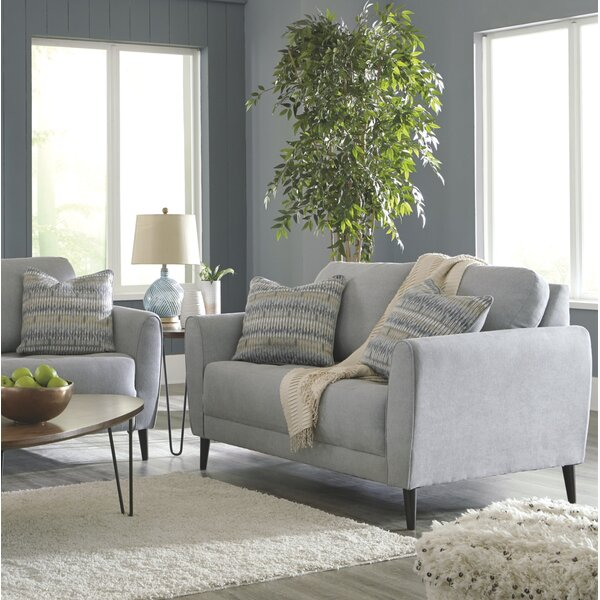 Callis Configurable Living Room Set by George Oliver