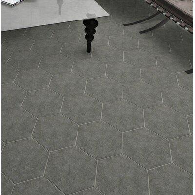 Find The Perfect Elitetile Tile Wayfair