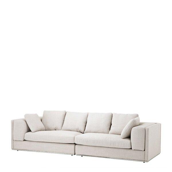 Vermont Sofa by Eichholtz