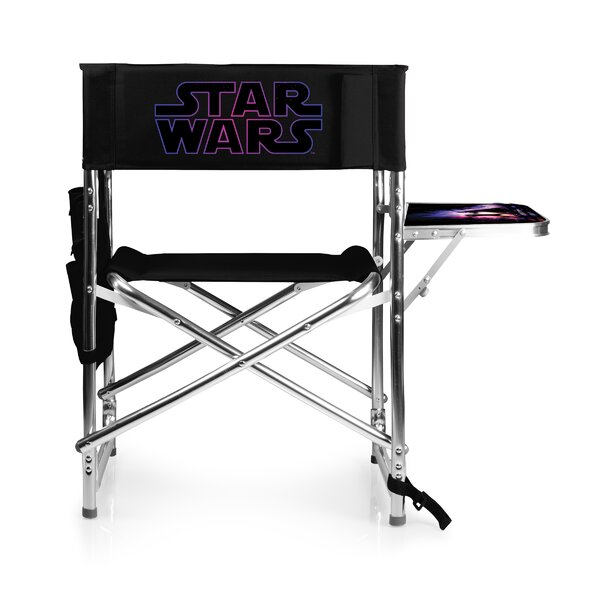 Star Wars Sport Folding Camping Chair by ONIVA ONIVA™