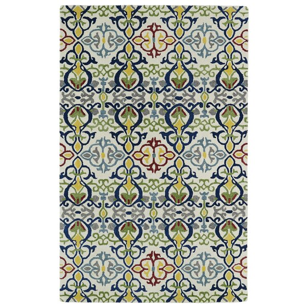 Anns Area Rug by Charlton Home