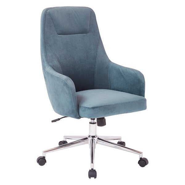 Marigold 22.5 Executive Chair by Ave Six