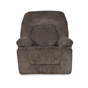Revoluxion Furniture Co. Madison Rocker Swivel Recliner