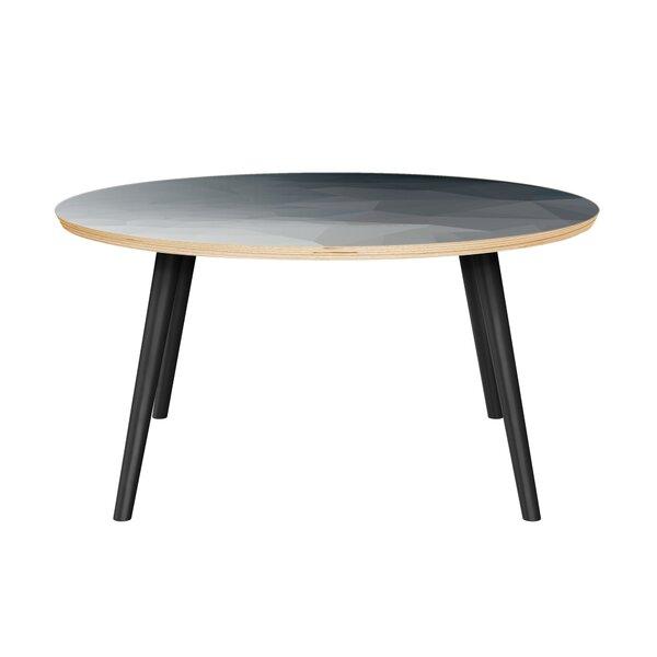 Janae Coffee Table By Brayden Studio