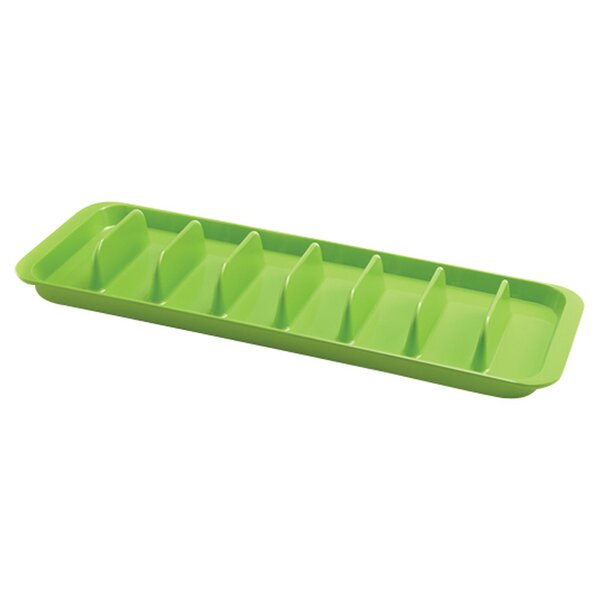Melamine Stuffit Divided Serving Dish by Outset