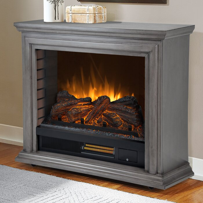compact heating for stove btu pleasant free inserts appliances best in hearth fireplace vent combination gas