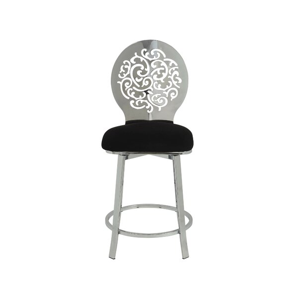 Madewell Side Chair (Set of 2) by House of Hampton