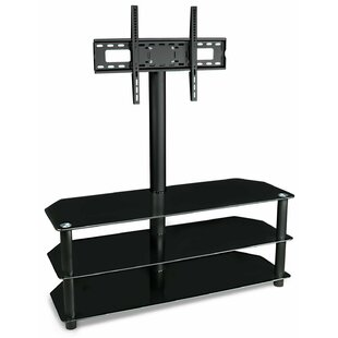 Aron TV Stand for TVs up to 24 by Williston Forge