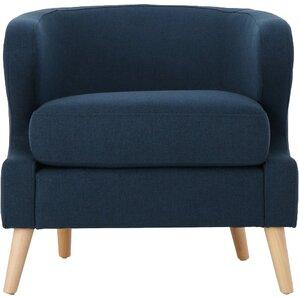 Mid Century Modern Accent Chairs AllModern