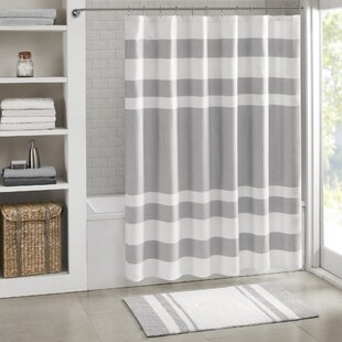 36 X 72 Shower Curtain