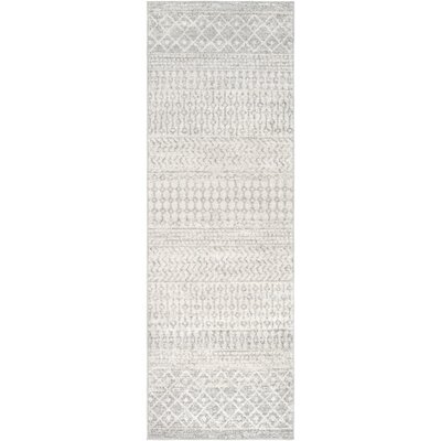 8 10 Runner Medium Pile Area Rugs You Ll Love In 2019