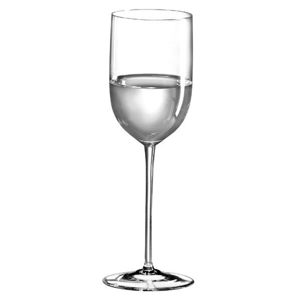 12 Oz. Crystal Liqueur Glass (Set of 4) by Ravenscroft Crystal