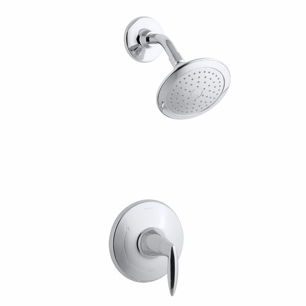 Alteo Shower Trim, Valve Not Included by Kohler