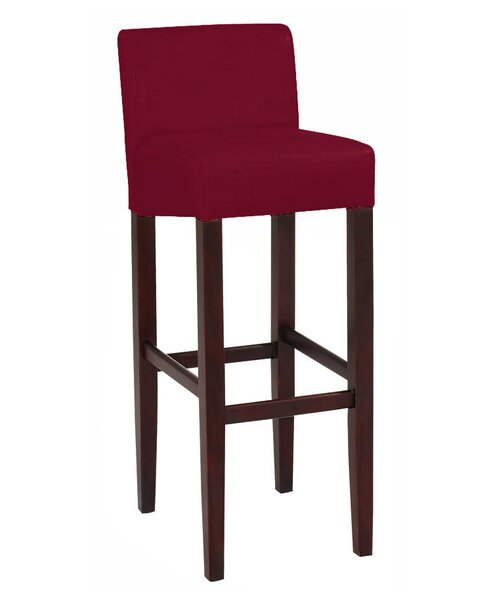Brooklyn 30 Bar Stool (Set of 2) by Vandue CorporationBrooklyn 30 Bar Stool (Set of 2) by Vandue Corporation