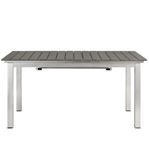 Coline Dining Table
