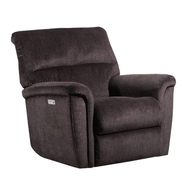Boadicea Rocker Recliner [Red Barrel Studio]