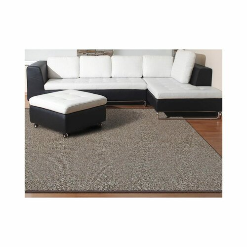 Marcelle Tufted Tan Rug Mercury Row Rug Size: Runner 240 x 1