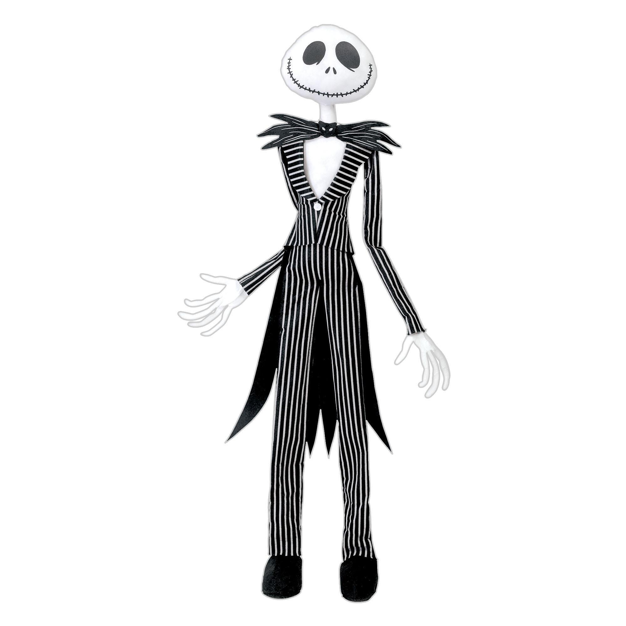 Amscan Halloween C Disney Tim Burton S Nightmare Before Christmas