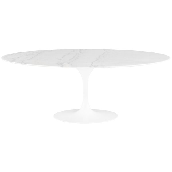 Monger Dining Table by Orren Ellis