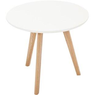 Tate End Table ByEQ3