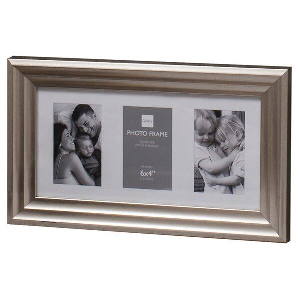 Photo Frames Frames For Pictures Wayfair