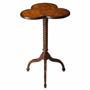 Mayfair End Table by Astoria Grand