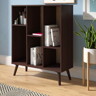 Buckhead Standard Bookcase by Zipcode Design Discount