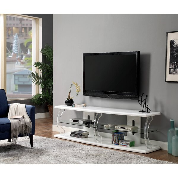 Bhanpurawala TV Stand For TVs Up To 78