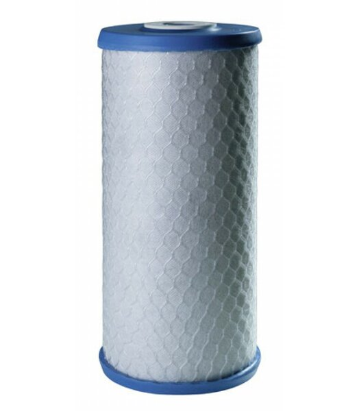 Whole House Water Filter Cartridge by OmniFilter