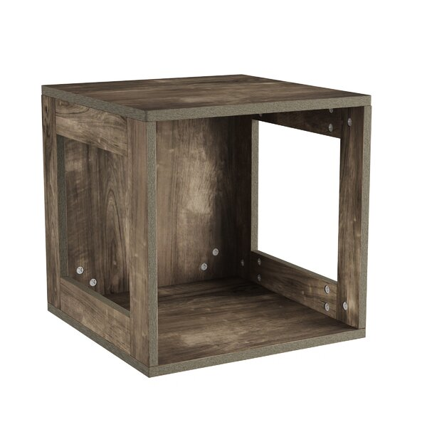 Doraville End Table by Foundry Select