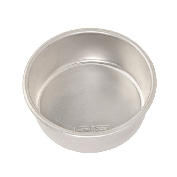 Round Naturals Cake Pan by Nordic Ware