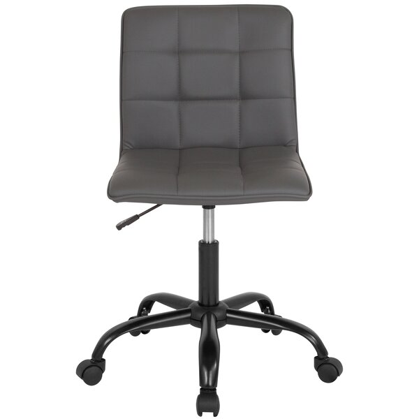 Lockesburg Office Chair by Ebern Designs