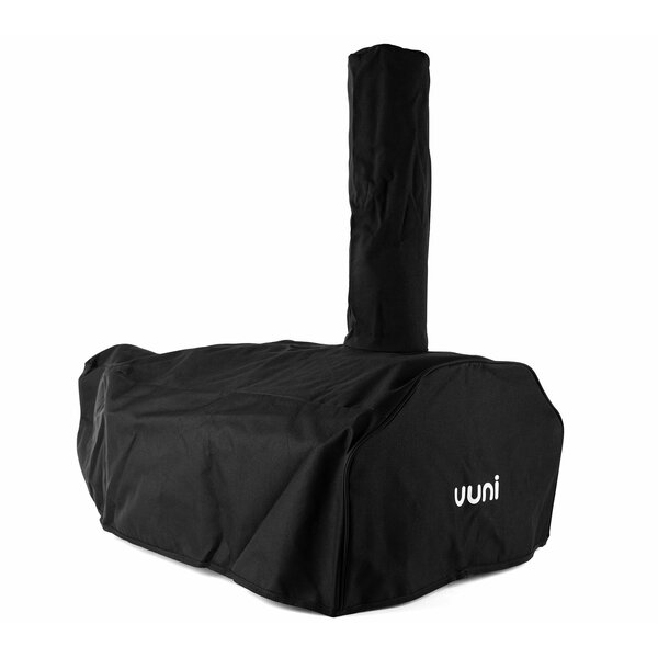 Cover - Fits up to 16 by Uuni