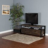 https://secure.img1-ag.wfcdn.com/im/71424774/resize-h160-w160%5Ecompr-r85/3428/34283621/tearra-solid-wood-tv-stand-for-tvs-up-to-70-inches.jpg