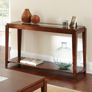 Downs Console Table by Red Barrel Studio