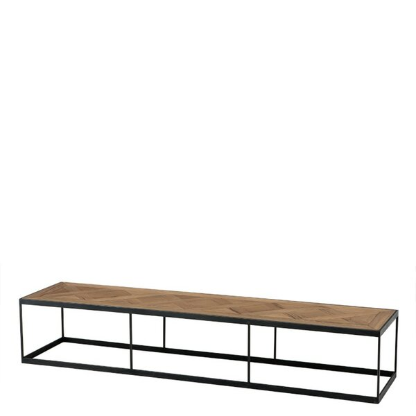 Chateaudun Coffee Table by Eichholtz