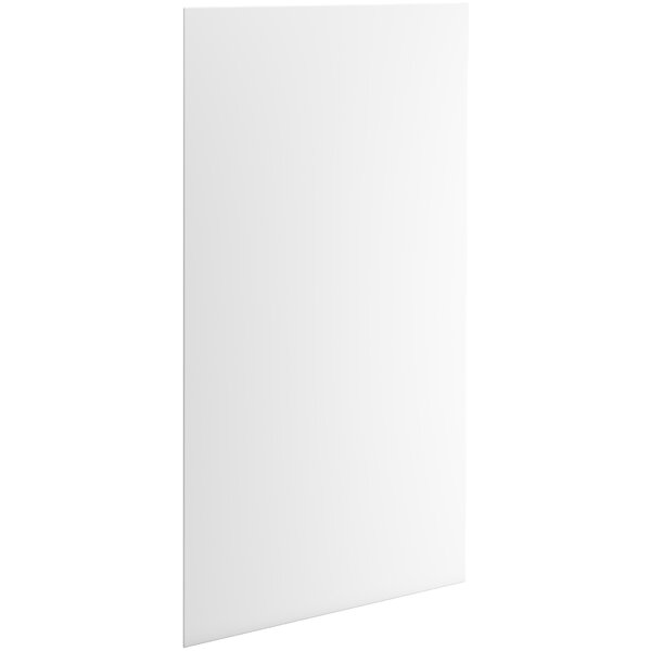Choreograph 48 x 96 Wall Panel by Kohler