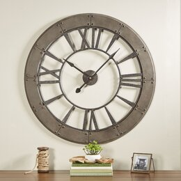 Wall Decorations For Office spring wall decorating ideas images home decoration office decorations my web value dcor to bring Clocks