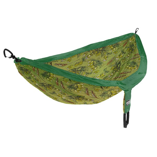 Doublenest Hammock by ENO- Eagles Nest Outfitters