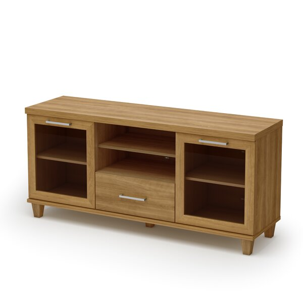 Adrian 59.5 TV Stand by South Shore