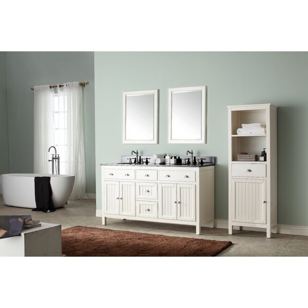 42 Single Bathroom Vanity Set by Birch Lane™
