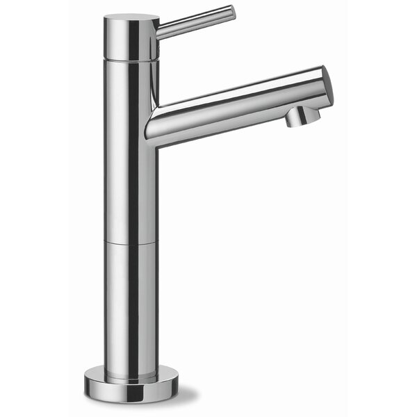 Alta Single Handle Bar Faucet by Blanco