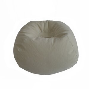 Corduroy Bean Bag Chair by Ace Casual Furniture?