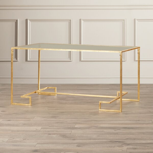 Manning Coffee Table by Willa Arlo Interiors